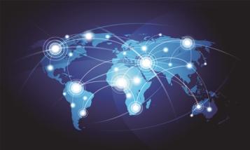 Условия перевозок по странам