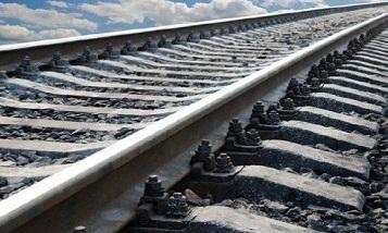Глава Минтранса: У нас нет средств на строительство железной дороги Иран - Армения