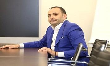 Посол: Армения хочет создать два логистических центра на российском Кавказе