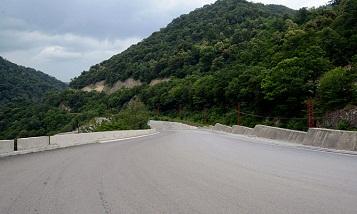 Армения поставит акцент на качественное восстановление дорог в Грузию и Иран – министр