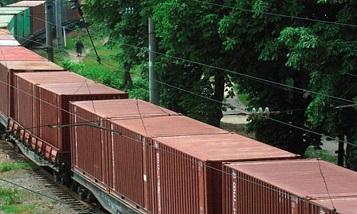 «Сасна црер» требуют от властей Армении пригласить операторов для осуществления инвестиций в железную дорогу