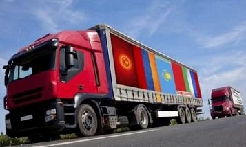Неразрешимые вопросы каботажных автомобильных перевозок в ЕАЭС
