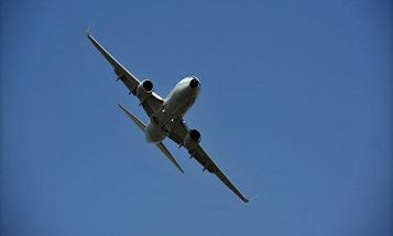 На армянский рынок вступила новая авиакомпания